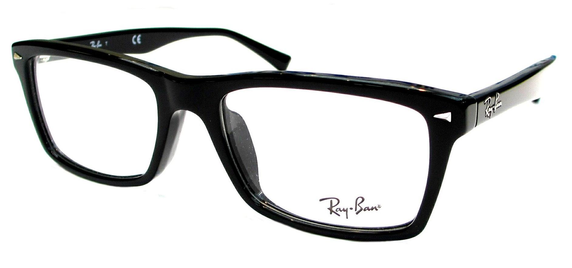 Ray Ban Rx5254 54 2000 www.panaust.com.au